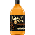 Nature Box Sárgabarack Sampon