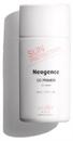 neogence-bortokeletesito-cc-primer-spf50s9-png