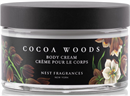 nest-fragrances-cocoa-woods-body-creams9-png