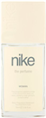 nike---the-perfume-womans9-png