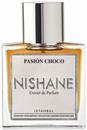 nishane-pasion-choco1s9-png