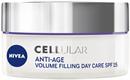 nivea-cellular-anti-age-feltolto-nappali-arckrem1s9-png