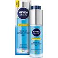 Nivea Men Active Energy Wake-Up Azonnali Hatású Arcszínező Zselé
