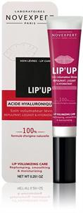 Novexpert Lip'up Volumizing Care