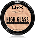 nyx-professional-makeup-highglass-illuminating-powders9-png