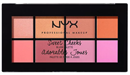 nyx-sweet-cheeks-blush-palettes9-png