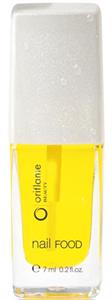 Oriflame Beauty Nail Food Körömkondicionáló