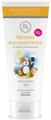 Paediprotect Meeressonnencreme Napvédőkrém SPF50+