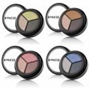paese-opal-eyeshadow-paraben-mentes-eros-pigmentaciovals-png