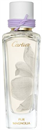 pur-magnolia-cartier-for-womens9-png