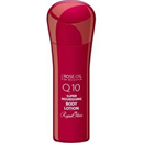 q10-body-lotion-with-rose-oil-of-bulgarias-jpg