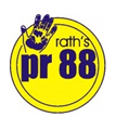 Rath's Pr