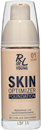 rdel-young-skin-optimizer-alapozos9-png