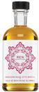 ren-moroccan-rose-otto-furdoolajs9-png