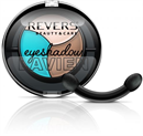 revers-lavien-eyeshadows9-png