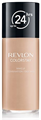 Revlon Colorstay Alapozó SPF6 Combination/Oily Skin