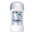 Rexona Women Crystal Deo Stift