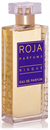 roja-dove---risque-pour-femmes9-png