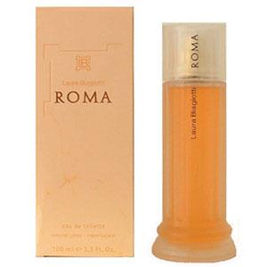Női Parfüm Roma Laura Biagiotti EDT