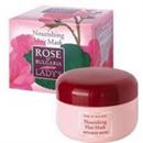 rose-of-bulgaria-nourishing-hair-mask-jpg