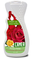 Camea Rose Petal Moisturising Body Wash & Shower Gel