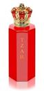 royal-crown-tzar-extrait-de-parfum-concentrees9-png