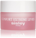 sisley-baume-comfort-ajakapolo-balzsams9-png