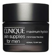 Clinique Skin Supplies For Men Maximum Hydrator Arckrém