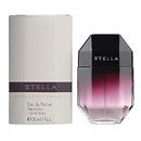 Stella McCartney Stella EDP