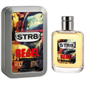 STR8 Rebel EDT