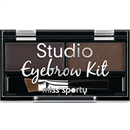 studio-eyebrow-kits-jpg