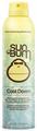 Sunbum After Sun Cool Down Spray