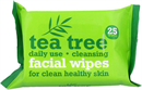 tea-tree-facial-wipess99-png