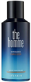 It's Skin The Homme Skin Balance Emulsion