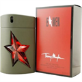Thierry Mugler B*Men EDT