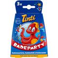 Tinti Badeparty