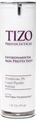 TIZO Photoceutical Environmental Skin Protectant