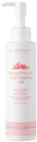 too-cool-for-school-mineral-pink-salt-deep-cleansing-oils9-png