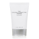 topshop-the-colour-correcting-primers-jpg