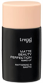 Trend It Up Matte Beauty Perfection Make-Up