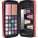 ulta-let-s-face-it-makeup-collections-jpg