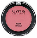 uma-cosmetics-blush-rouge-powder-pirosito1s9-png