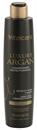 vitalcare-luxury-argan-balzsams9-png
