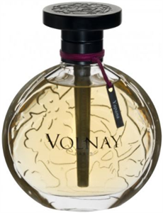 Volnay Yapana EDP