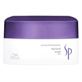Wella Sp Repair Mask