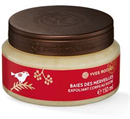 yves-rocher-sugar-body-scrub-marvelous-berriess9-png