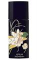 Yves Saint Laurent Opium Oriental
