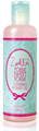 Zoella Beauty Tutti Fruity Foam Sweet Foam Tusfürdő