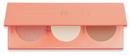 zoeva-rose-golden-blush-palettes9-png
