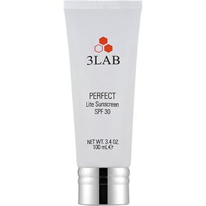 3LAB Perfect Lite Sunscreen SPF30